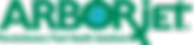 arborjet-logo-300-color.png