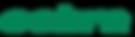 cobra-logo-300-grn.png