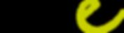 edelrid_Logo_2013.png