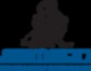 samson-logo.png