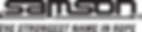 samson-logo-300-black.png