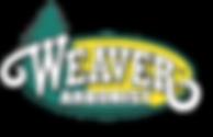 weaver-arborist-logo-300-color.png
