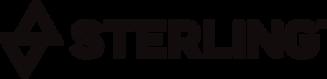 sterling-logo-black.png
