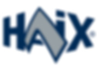 haix_logo_rgb.jpg