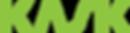 kask-logo-300-verde.png