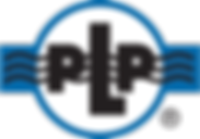 preformed-line-products-logo-300-color.p