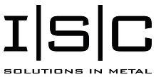 ISC SIM Logo Grey on White.jpg