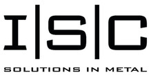 ISC SIM Logo Grey on White.jpg