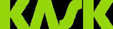 kask-logo_verde.png