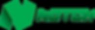 notch-logo-300-color.png