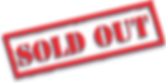 sold-out-larger.png