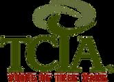 TCIA_logo_R.png