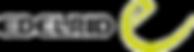 edelrid-logo-300-color.png