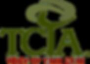 tcia-R-logo-300-color.png