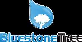 Bluestone Tree