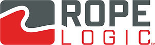 Rope_Logic_Logo_Color.jpg