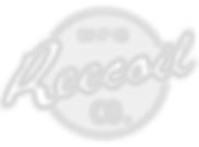 reecoil-logo-300-wht-shadow.png