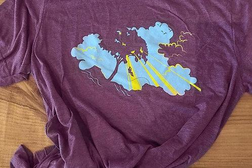 Kickoff T-Shirt