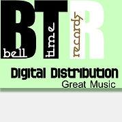 Our digital distribution image logo