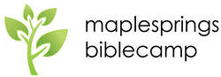 Maple Springs Bible Camp