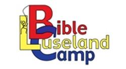 Luseland Bible Camp
