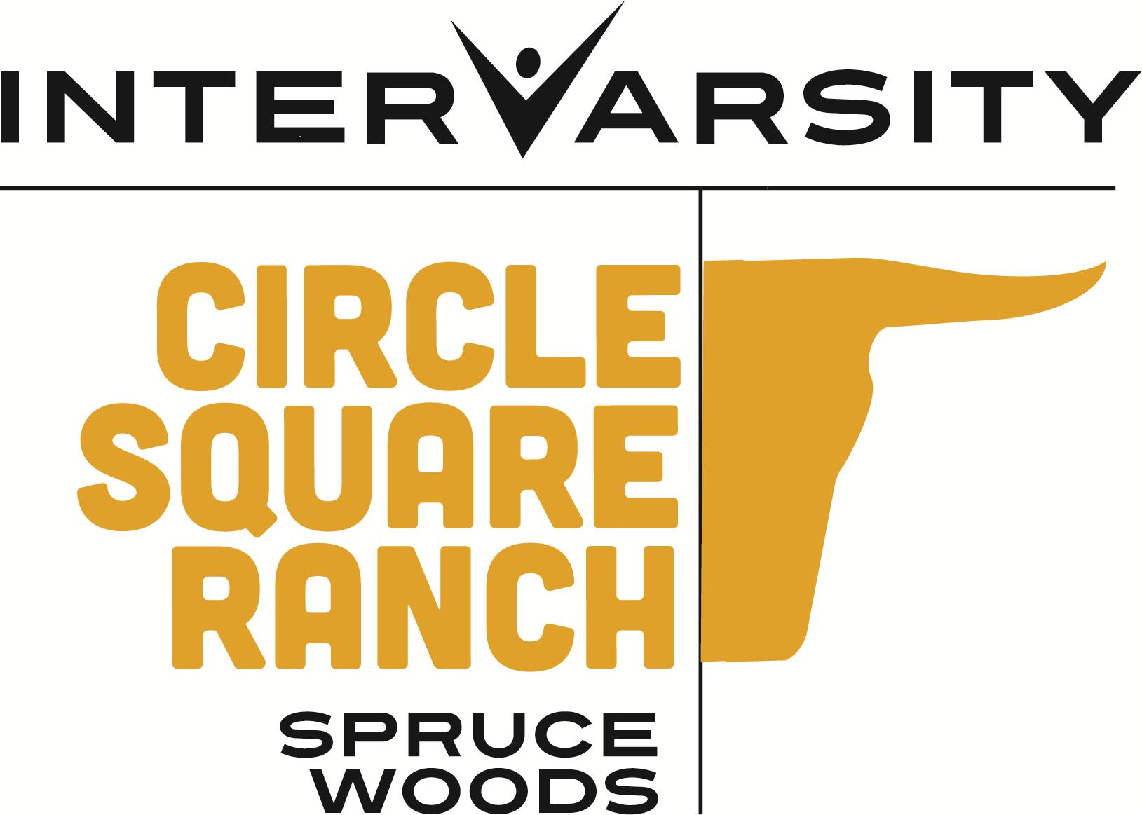 Circle Square Ranch