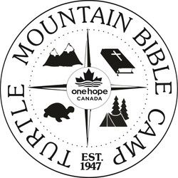 Turtle Mountain Bible Camp