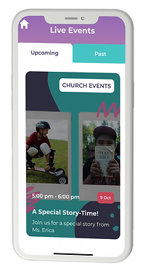 live events phone.png