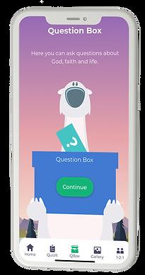 qbox phone.png