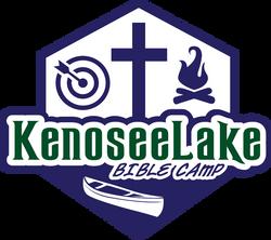 Kenosee Lake Bible Camp