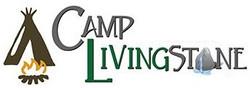 Camp Livingstone