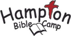 Hampton Bible Camp