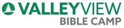 Valleyview Bible Camp