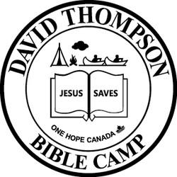 David Thompson Bible Camp