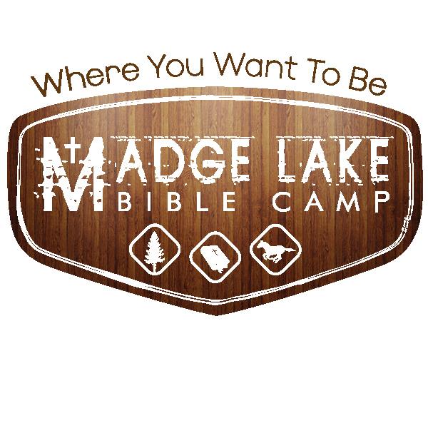 Madge Lake Bible Camp