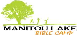 MLBC logo