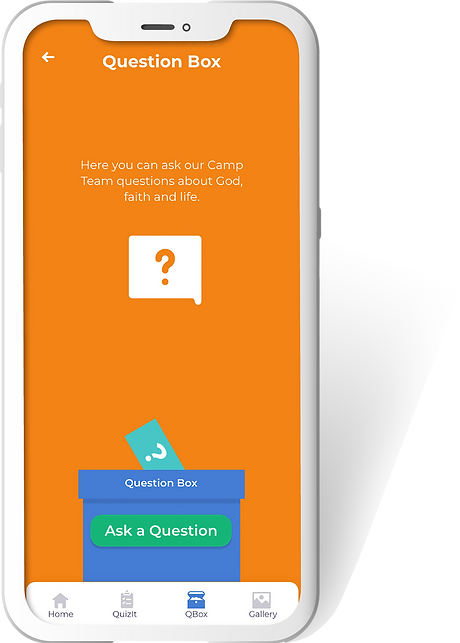 FaithSpark_QuestionBox.png