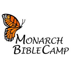 Monarch Bible Camp