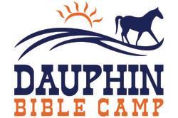 Dauphin Bible Camp