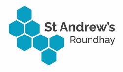 St Andrew's Roundhay