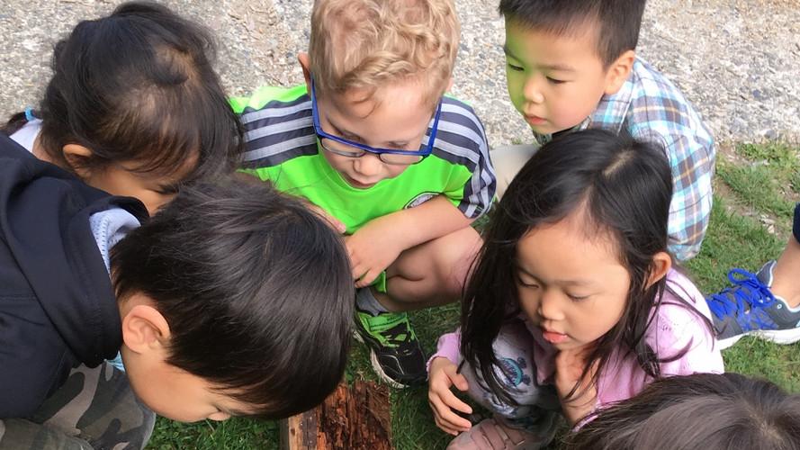 Faith Lutheran Preschool