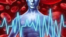 New Cardiovascular Risk Factor