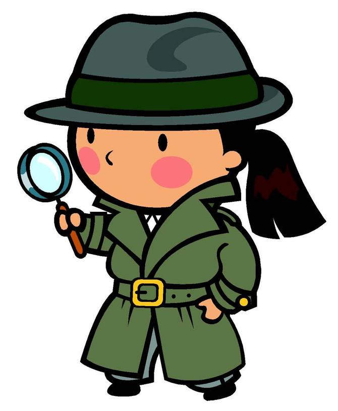 Health Detective