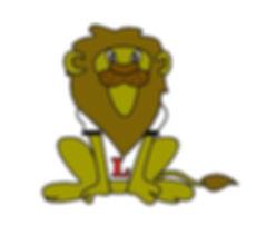 Laremont Lion jpg.jpg