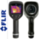Thermal Imaging Camera Flir E6.jpg