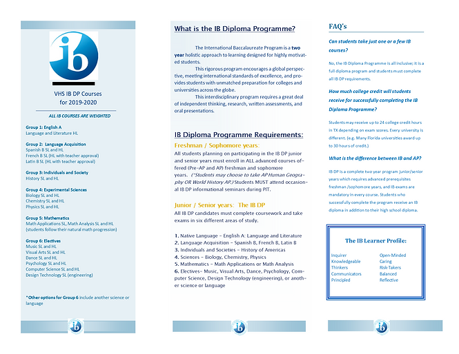 IB Brochure p2.png