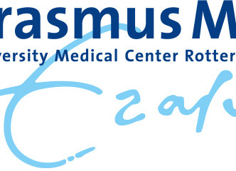 Clinical Consulting has become the CRO provider for Erasmus Medical Center in Rotterdam.