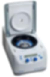 5702R Centrifuge Rental Europe Poland Clinical Consulting