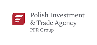 Clinical Consulting a beneficiary of the Polish Investment and Trade Agency