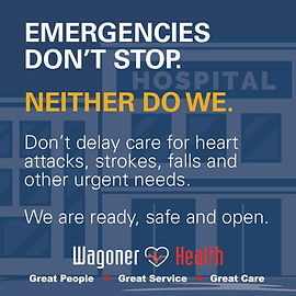 emergencies dont stop_1080x1080.jpg